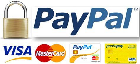 paypal italia sede conto paypal adempimenti e dichiarazione dei redditi