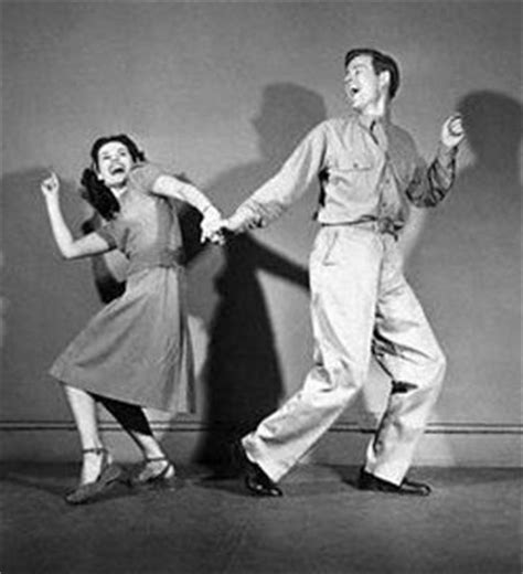 the swing dance jitterbug is easy to do and so much fun join our 5 week