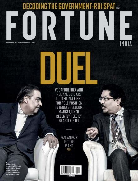 forbes india may 11 2018 pdf free fortune india december 2018 pdf free