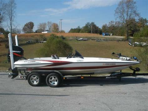 speed boats for sale in tennessee triton boats boats for sale in tennessee