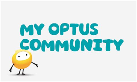 optus mobile help mobile phone support optus