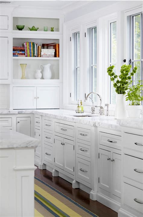 Decorators White Kitchen Cabinets by Modern Family Home Home Bunch Interior Design Ideas