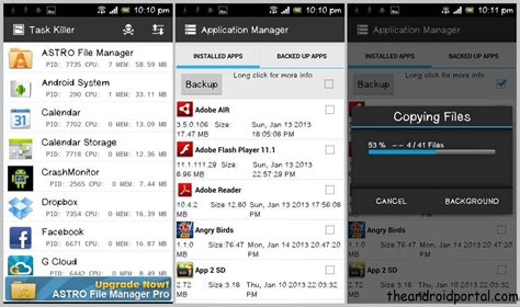 astro file manager apk astro file manager apk