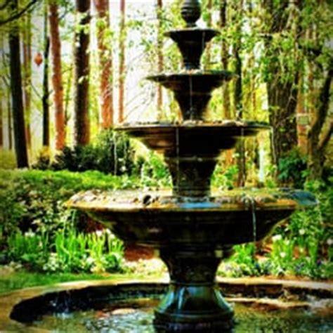 Raleigh Botanical Garden Wral Azalea Gardens 16 Photos Botanical Gardens Raleigh Nc Reviews Yelp