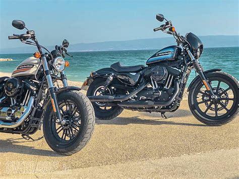 New Slide Harley Davidson by Image Gallery 2018 Harley Davidson Road Glide And