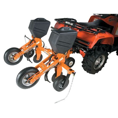 Atv Planters Drills by Planter Drill Seeder Babbitts Arctic Cat Partshouse