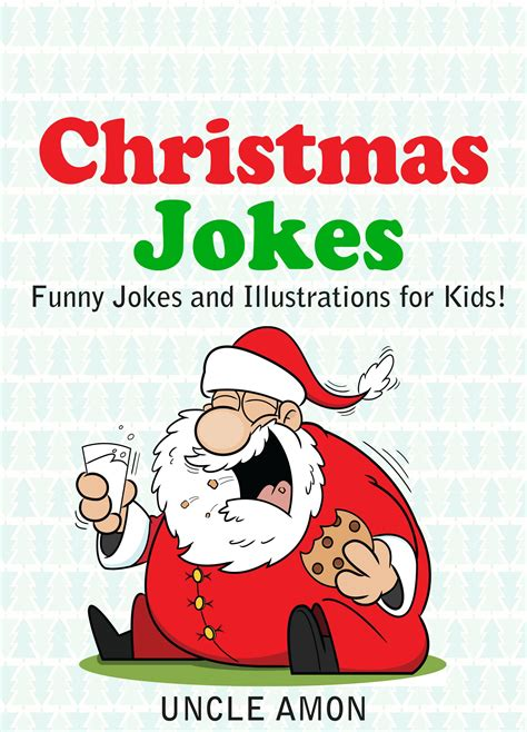 printable new years jokes funny christmas jokes pictures merry christmas happy
