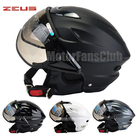 Helm Zeus Visor Buy Wholesale Jet Pilot Helmet From China Jet Pilot