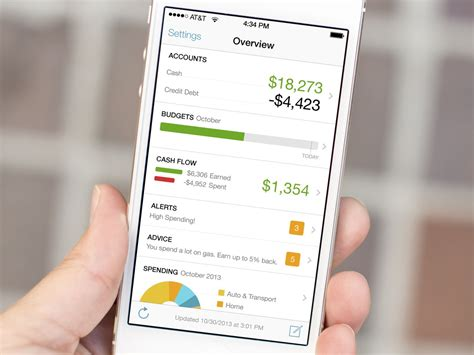 7 Best Financial Apps For The Iphone by Top Finance Apps For Your Iphone That Help You Keep Tabs