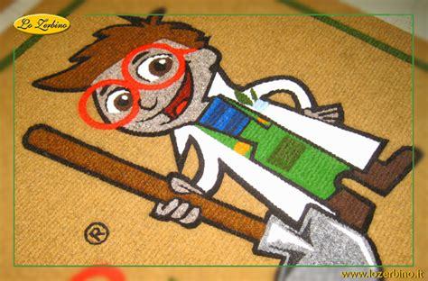 lo zerbino brescia zerbini personalizzati lo zerbino di m squaratti
