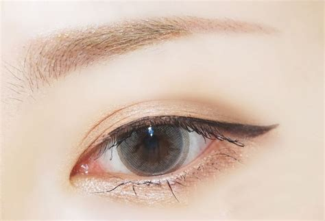 cosmetic color contacts 1000 ideas about cosmetic contact lenses on