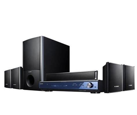 buy sony bravia dav dz170 home theater system shop every
