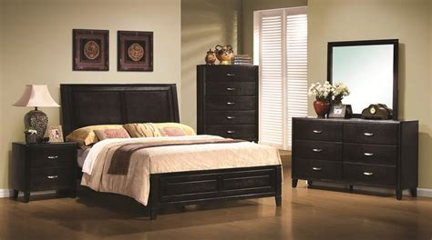 costco bedroom furniture quality high quality costco bedroom furniture costa home