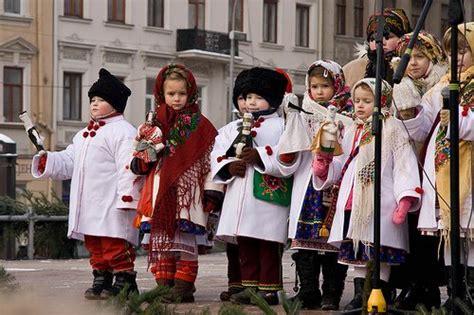 images of christmas in ukraine christmas blog christmas in ukraine