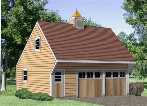 saltbox garage plans 3 car garage with studio apartment on one level autos weblog