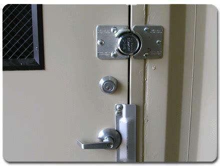 luxurius high security door locks d42 in fabulous
