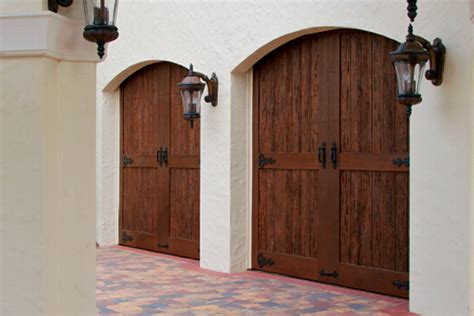 Burrell Overhead Doors Residential Products Burrell Overhead Door Limited