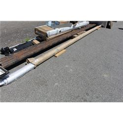roll down awnings roll down awning able auctions