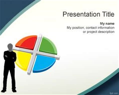 free template powerpoint 2007 11 best images about 3d powerpoint templates on