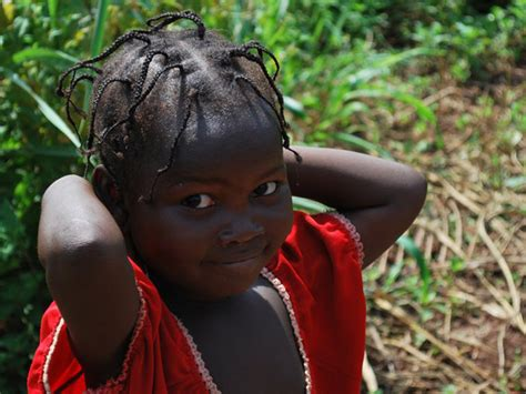 crazy nigeria plaiting hair styles crazy hair styles hairstyles for small black girls