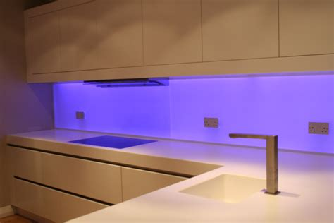 laundry formtech joinery kitchens formtech joinery