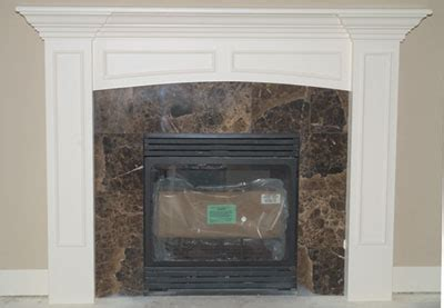 how to make a fireplace hearth how to build a fireplace mantel from scratch diy home projects portablefireplace