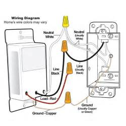 leviton 4 way switch wiring diagram the knownledge