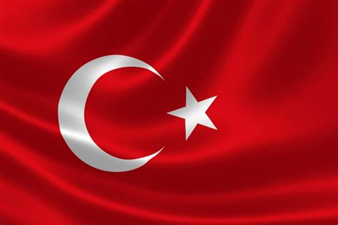 printable turkey flag how to practise in turkey feature communities the