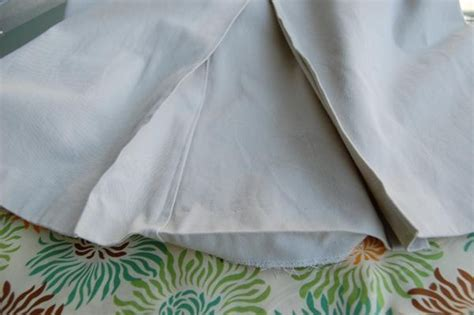 Blind Stitch Hem By Hand How To Hand Sew A Blind Hem