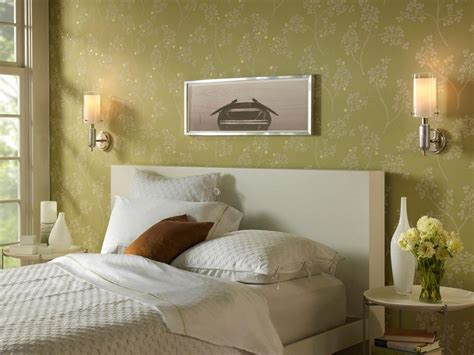 how high should my bed be wall sconces for bedroom home design plan