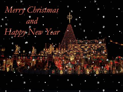 merry christmas  images gif pictures hd  xmas dp  whatsapp