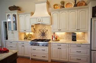 cabinet enchanting kitchen cabinet refinishing design