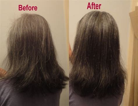 when to cut hair for fast growth 2015 does cutting your hair make it grow faster