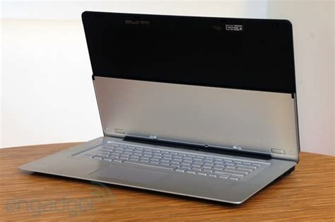 Termurah Laptop Sony Vaio Flip sony vaio flip 15 review sony s new convertible is cheaper bigger than most