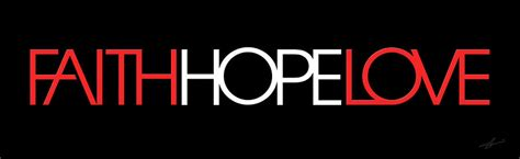 imagenes faith hope love one reason why people hate religion brandon vogt