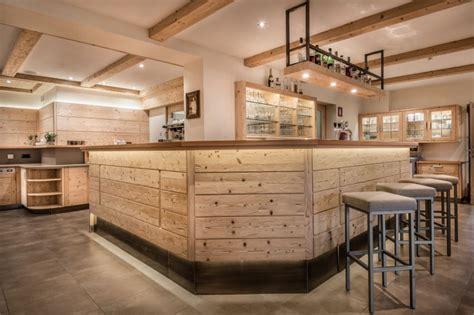 falegnameria mobili falegnameria in val badia in alto adige mobili in legno