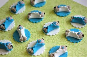 baby shower treats party favors ideas