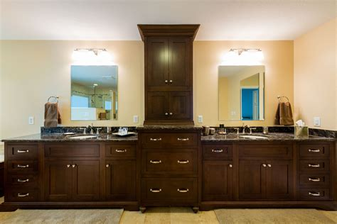 bathroom cabinets ideas various bathroom cabinet ideas and tips for dealing with