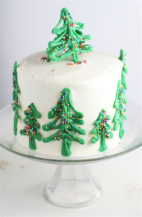 tree cake ideas chocolate tree cake baking