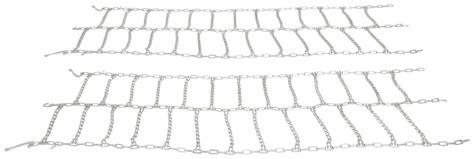 regex pattern c exles titan chain snow tire chains for dual tires ladder