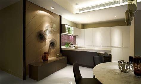 Home Interior Design Kuala Lumpur by Fancy Interior Design In Kuala Lumpur Designed By Blu