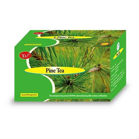 Teh Up Ginseng Tea Cni Berkualitas pine tea rumah cantik pekanbaru