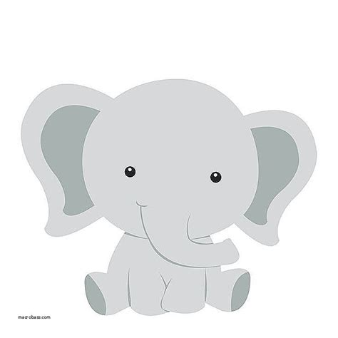 baby shower elephant clip best 25 baby elephant clipart ideas on