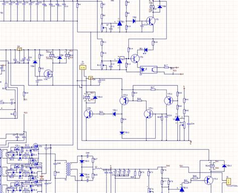 wiring diagram for cell phone charger wiring diagrams