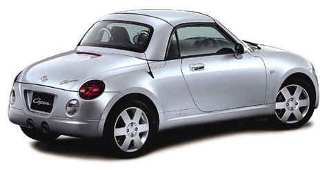 new cars daihatsu cars beautifull images