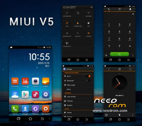 theme miui v5 anime rom gionee e5 miui v5 custom add the 01 06 2015 on needrom