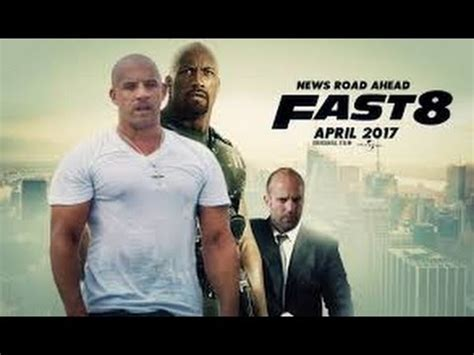 fast and furious 8 youtube song فيلم fast and furious 8 2017 مترجم youtube