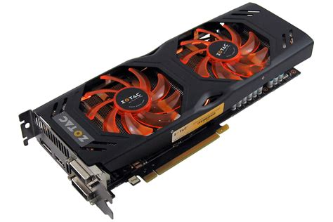 graphics card and drive system builder marathon q1 2014 the 750 gaming pc