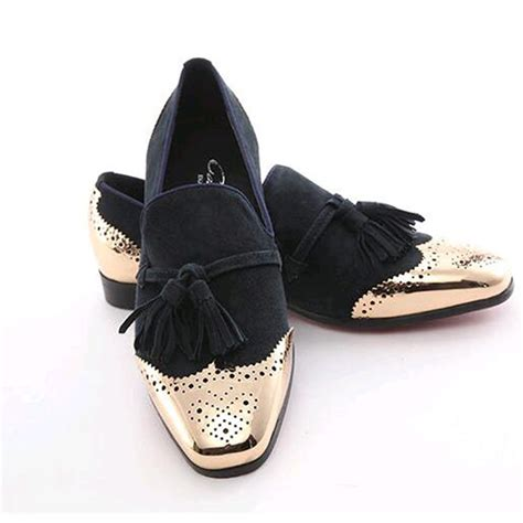 buy wholesale formal tuxedo shoes from china formal