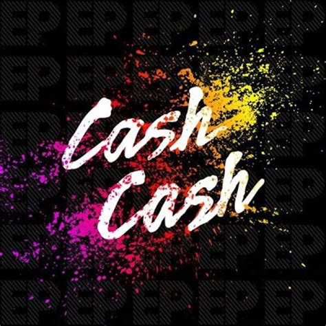 cash cash party in your bedroom 1337 beatzorz cash cash cash cash ep 2008